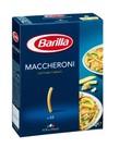 Maccheroni pasta no.44 500g Barilla