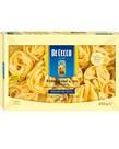 Fettuccine eierpasta no. 303 250g De Cecco
