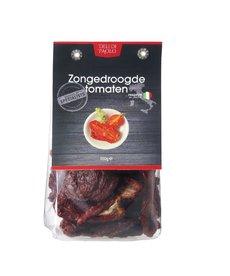 Deli Di Paolo Zongedroogde tomaten 100g (90552)