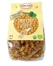 Dalla Costa  Biologische fusilli pasta kikkerwerwten 250g Dalla Costa