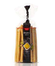 Deli Di Paolo Stiratini olijfolie 150g (90063)