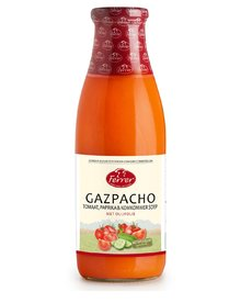 Gazpacho 720ml (36680)