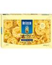 Tagliatelle eierpasta no.304 250g De Cecco