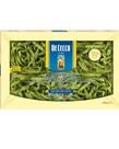 De Cecco Tagliatelle spinazie pasta no.107 250g De Cecco
