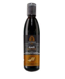 Glaze truffel 250ml (32151)