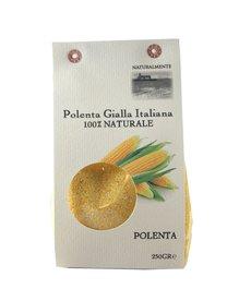 Polenta 250g (35980)