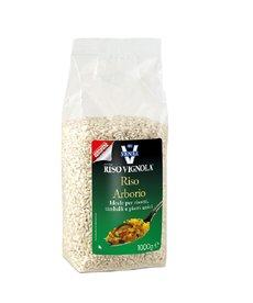 Rijst arborio 1kg (35021)