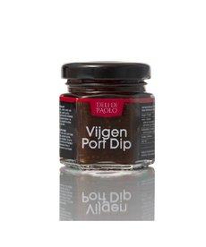 Deli Di Paolo Dip vijgen rode port 45ml (90452)