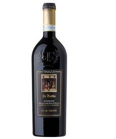 Tinazzi Amarone della Valpolicella DOP La Bastia 0.75l (6250)