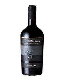 Amarone della Valpolicella 0.75l DOP (6220)