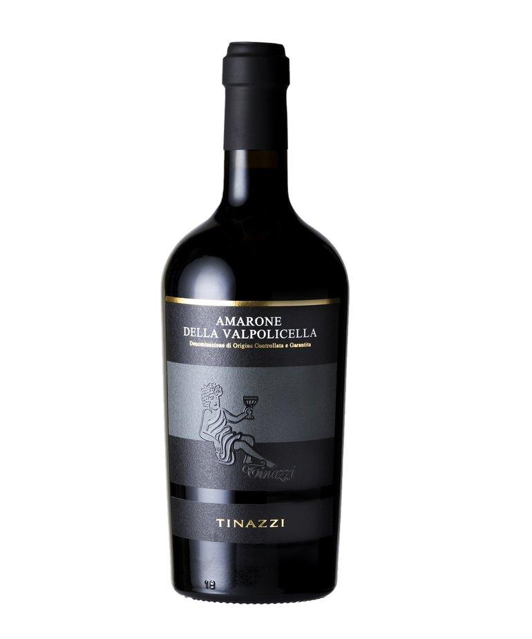 Amarone della Valpolicella 0.75l DOP Tinazzi