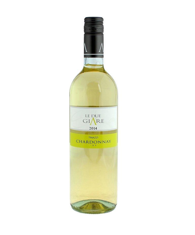 Tinazzi Chardonnay igp 0.75l Tinazzi