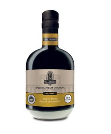 Villa Grimelli Balsamico azijn goud 250ml (32142)