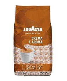 Lavazza Koffiebonen 1kg Lavazza (4313)