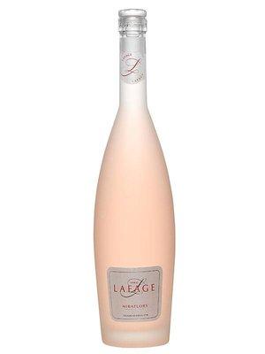 Domaine Lafage Domaine Lafage, Rosé 'Miraflors' AOC