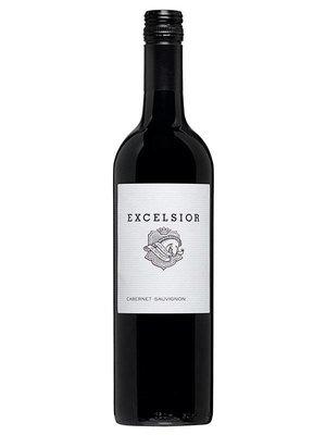 Excelsior Excelsior, Cabernet Sauvignon