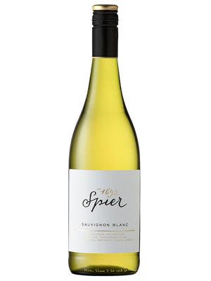 Spier Estate Spier Sauvignon Blanc 'Signature'