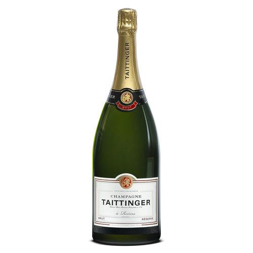 Champagne Taittinger Taittinger Brut Réserve Champagne