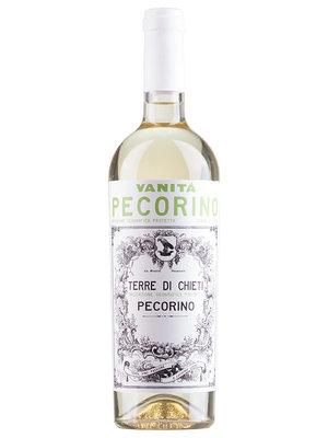 Farnese Vini Farnese Vini, Vanita Pecorino IGT