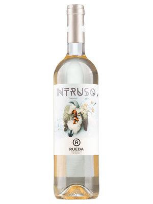 Bodegas Juan Gil Intruso, Rueda Verdejo DO