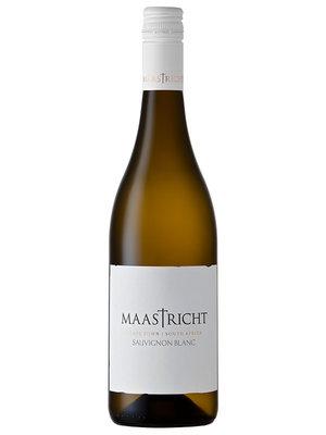 Maastricht Maastricht, Sauvignon blanc