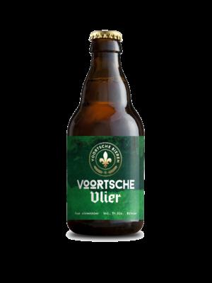 Voortsche Bieren Voortsche Vlier