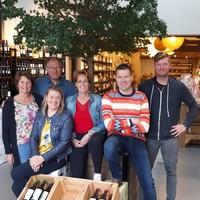 Winkelier van het Jaar in Gelderland 2019