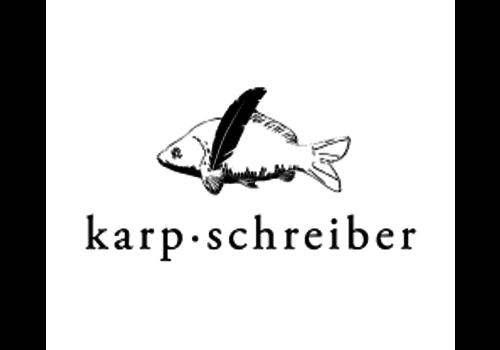 Weingut Karp-Schreiber