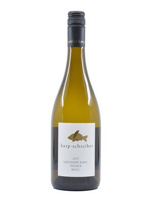 Weingut Karp-Schreiber Weingut Karp-Schreiber, Sauvignon Blanc Trocken