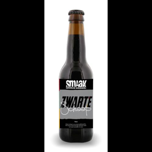 Brouwerij Smaak Zwarte Schaap