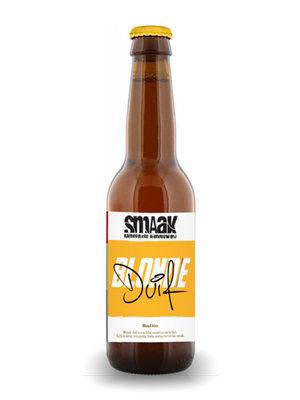 Brouwerij Smaak Blonde Duif
