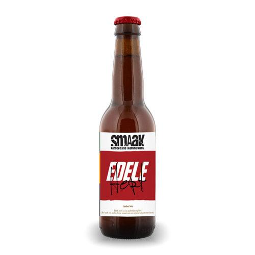 Brouwerij Smaak Edele Hert