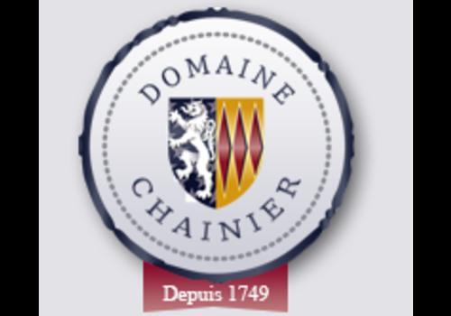 Domaine Chainier