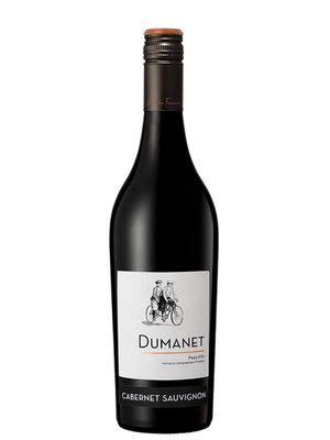 Les Vignerons du Narbonnais Dumanet Cabernet Sauvignon IGP