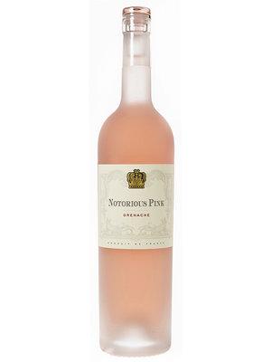 Domaine La Colombette  Notorious Pink Rosé Grenache