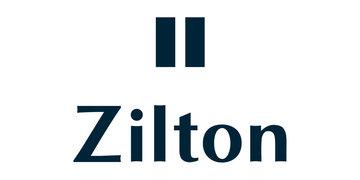 Zilton