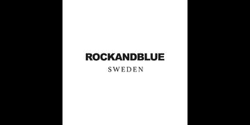 Rock'n Blue