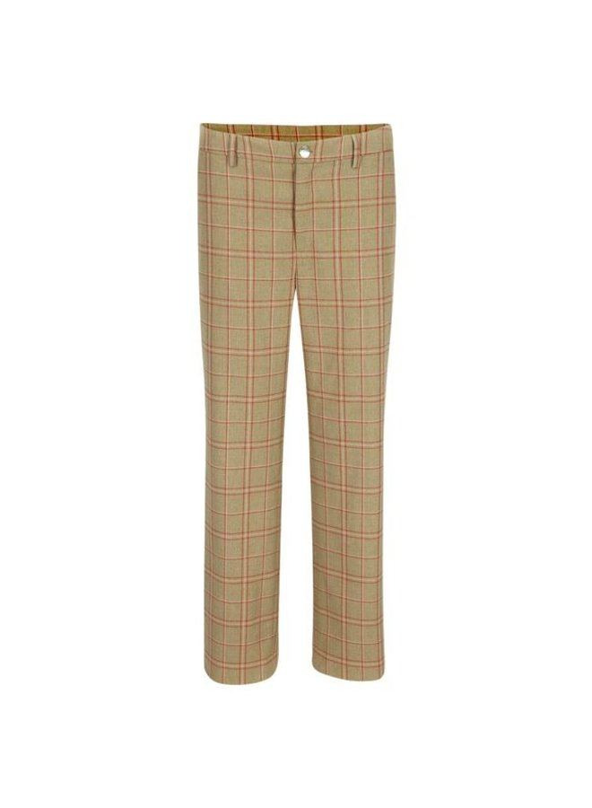 Cella Trousers