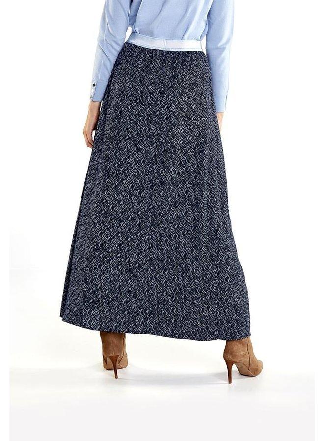 Oria skirt
