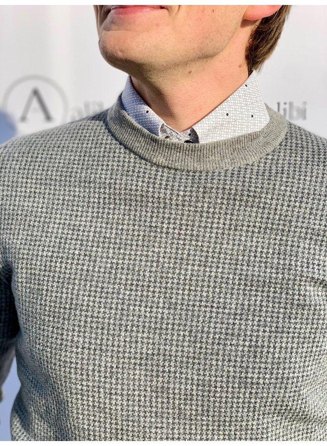 Lagerfeld shirt