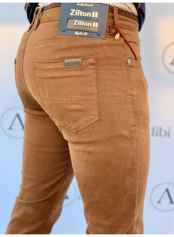 Zilton pants