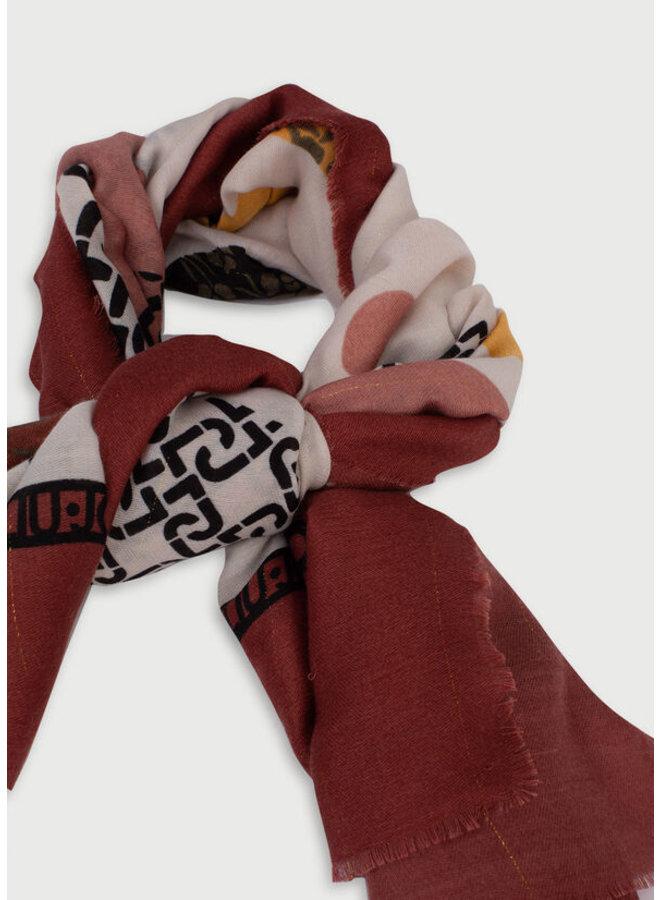 Liu Jo sjaal