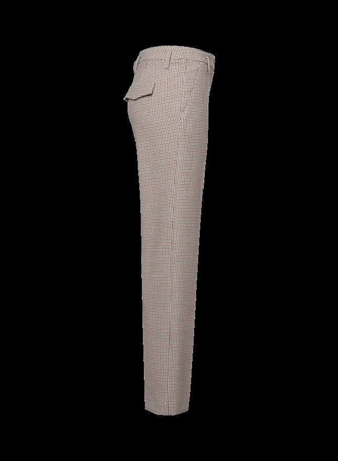 Riani pants
