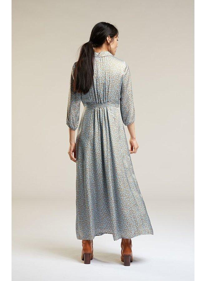 Her jurk Bess