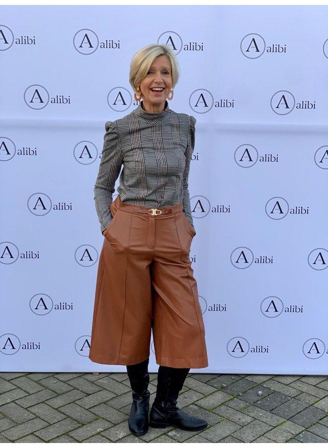 Caroline Biss pantalon