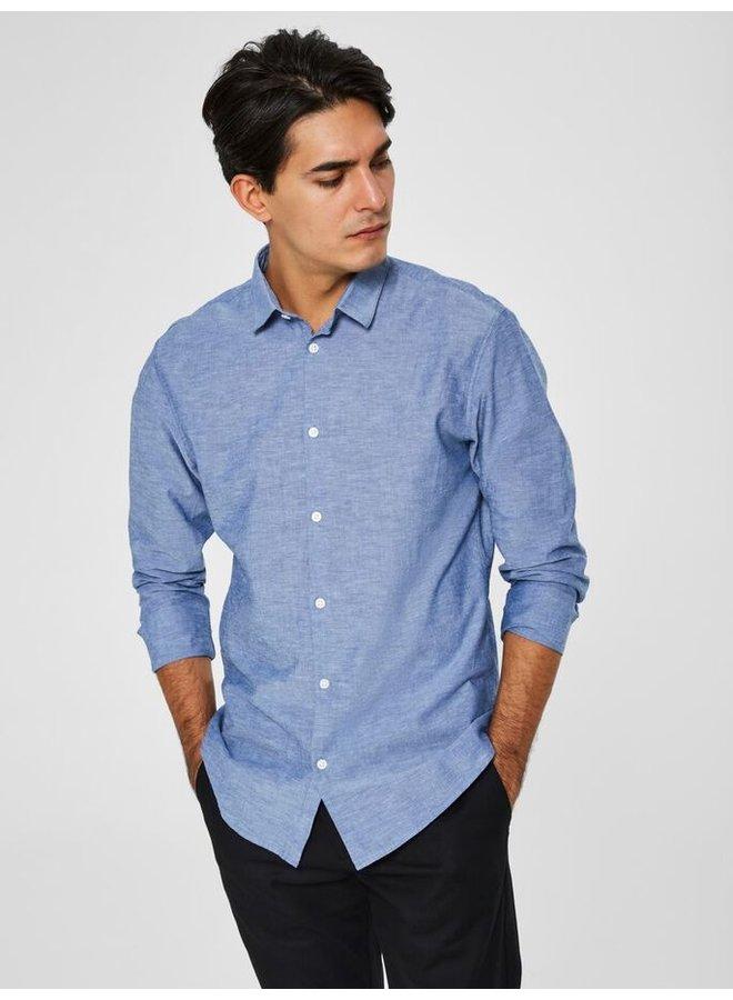 Selected - slim fit overhemd