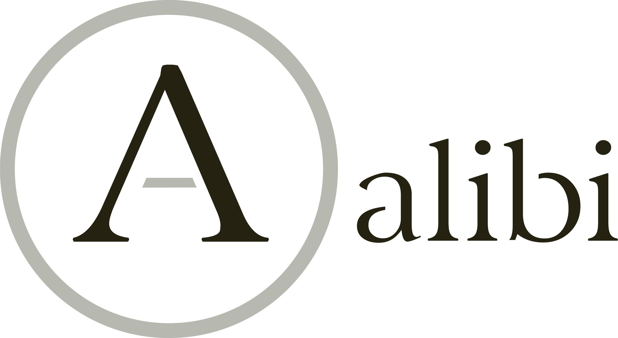 Alibi Trends