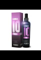 Osmo Osmo 10 Effects Wonder Spray 250ML