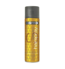 Osmo Osmo Styling Extreme Firm/Hold Hairspray Haarlak 500ml