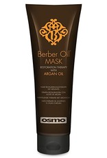Osmo Osmo Berber Oil Mask 250ML